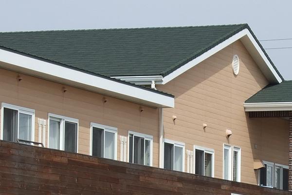 屋根材本体価格表ディプロマットスター